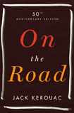 On The Road, 50th Anniversary Edition, Viking 2007